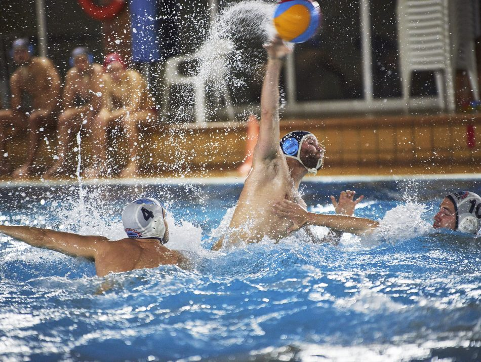 DM-2018-Waterpolo Premia de Mar-025-72 ppp